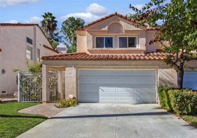 59 Dunn Street, Laguna Niguel, CA 92677 - MLS#: OC17252594