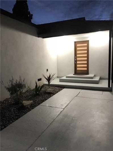 13023 Cimarron Avenue, Gardena, CA 90249 - MLS#: OC17252650