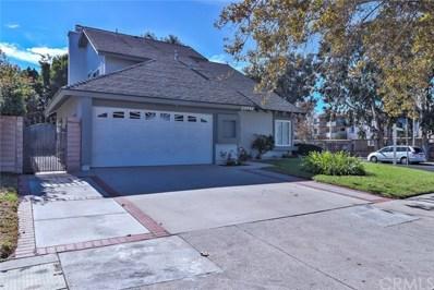 20656 Septo Street, Chatsworth, CA 91311 - MLS#: OC17252674