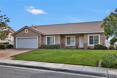 2588 Lomita Lane, Colton, CA 92324 - MLS#: OC17253501