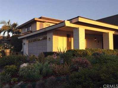 1937 Lanai Drive, Costa Mesa, CA 92626 - MLS#: OC17253862
