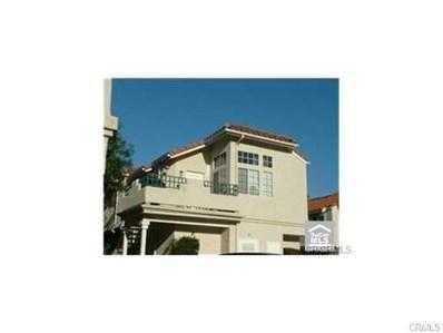 24516 Donna Drive, Laguna Niguel, CA 92677 - MLS#: OC17254138