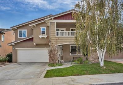 31 Sunnydale Lane, Rancho Santa Margarita, CA 92688 - MLS#: OC17254332