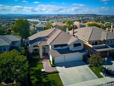 22391 Bluejay, Mission Viejo, CA 92692 - MLS#: OC17256221
