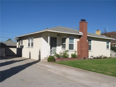 7507 Westlawn Avenue, Westchester, CA 90045 - MLS#: OC17256813