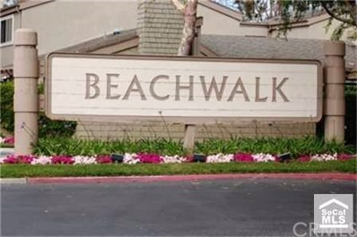 19862 Deep Harbor Drive, Huntington Beach, CA 92648 - MLS#: OC17256993