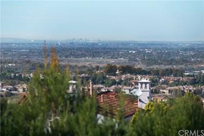 33 Garden Terrace, Irvine, CA 92603 - MLS#: OC17257161