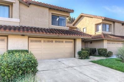 9822 Lewis Avenue, Fountain Valley, CA 92708 - MLS#: OC17257197