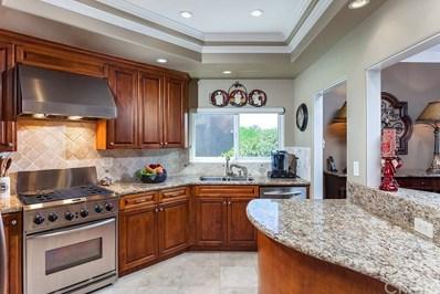 47 Highland View UNIT 27, Irvine, CA 92603 - MLS#: OC17257224