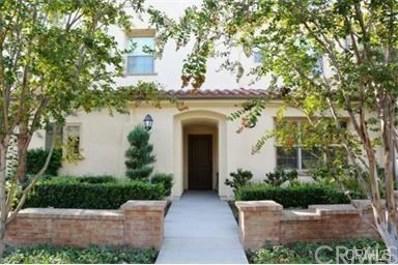 93 Hallmark, Irvine, CA 92620 - MLS#: OC17257409