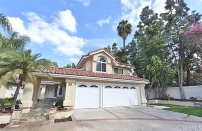25 Sangallo, Irvine, CA 92614 - MLS#: OC17257478