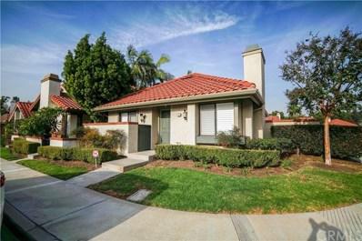 23 Alassio, Irvine, CA 92620 - MLS#: OC17257521