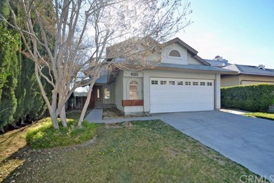 28540 Sugar Pine Way, Canyon Country, CA 91390 - MLS#: OC17257585
