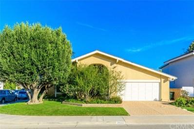 20222 Wind Cave Lane, Huntington Beach, CA 92646 - MLS#: OC17257612