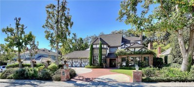 30105 Hillside Terrace, San Juan Capistrano, CA 92675 - MLS#: OC17257746