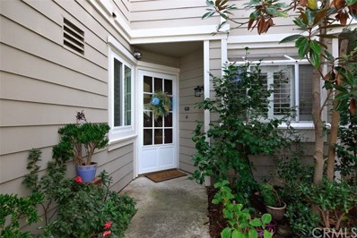 510 San Nicholas Court, Laguna Beach, CA 92651 - MLS#: OC17257842