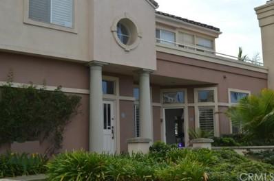 103 Costa Brava, Laguna Niguel, CA 92677 - MLS#: OC17257843
