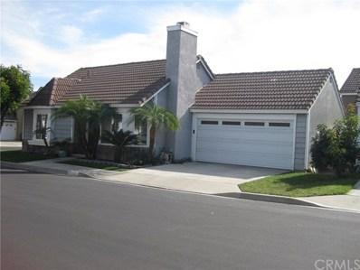21721 Paxton, Mission Viejo, CA 92692 - MLS#: OC17258031