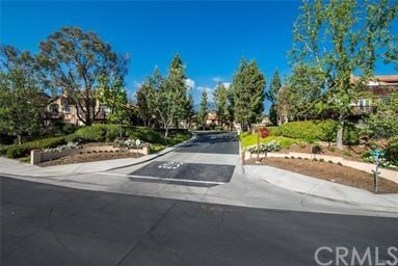 35 Aubrieta, Rancho Santa Margarita, CA 92688 - MLS#: OC17258129