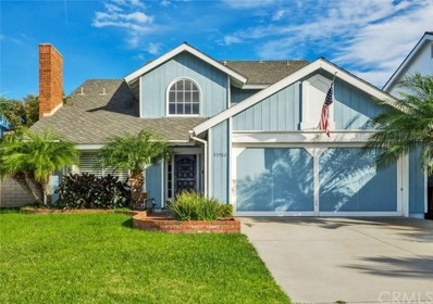 33512 Sunridge Drive, Dana Point, CA 92629 - MLS#: OC17258251
