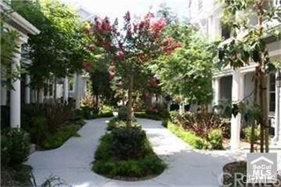 22 Valmont Way, Ladera Ranch, CA 92694 - MLS#: OC17258309