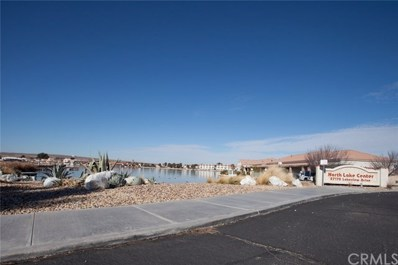 44 Nautical Lane, Helendale, CA 92342 - MLS#: OC17258334