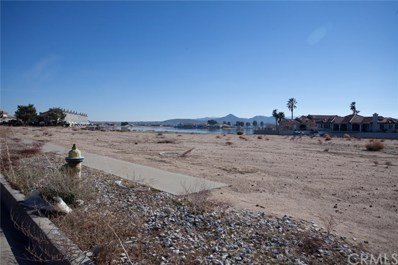 49 Nautical Lane, Helendale, CA 92342 - MLS#: OC17258341