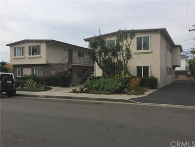 312 Avenida Cabrillo UNIT 2, San Clemente, CA 92672 - MLS#: OC17258736