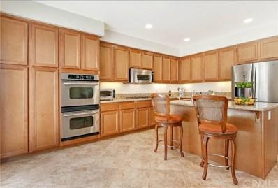 5592 Shady Drive, Eastvale, CA 91752 - MLS#: OC17259139