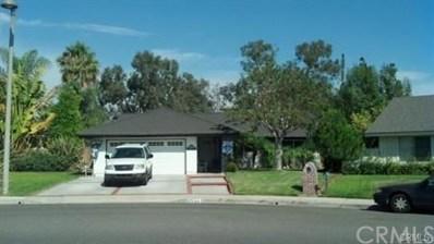 24342 Chrisanta Drive, Mission Viejo, CA 92691 - MLS#: OC17259372
