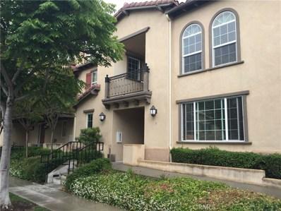 8 Vinca Court, Ladera Ranch, CA 92694 - MLS#: OC17259466