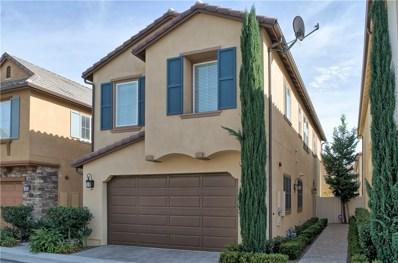 783 Gatun Street UNIT 212, San Pedro, CA 90731 - MLS#: OC17259723