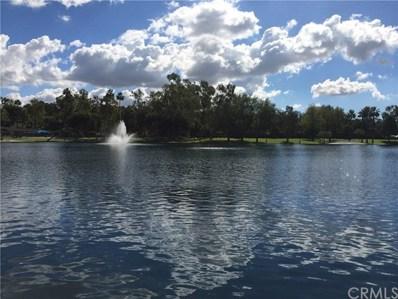 21978 Cayuga Lane, Lake Forest, CA 92630 - MLS#: OC17259878