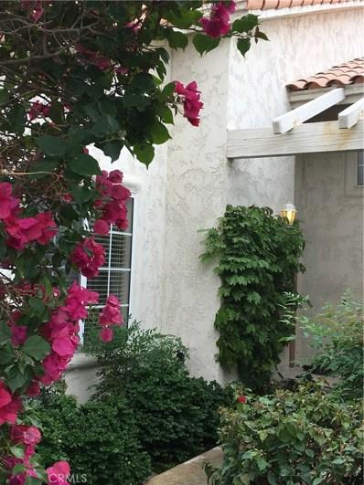 242 Desert Falls Drive E, Palm Desert, CA 92211 - MLS#: OC17260032