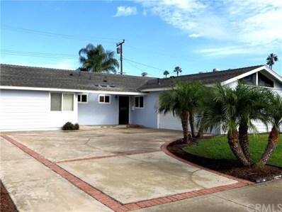 1130 Austin Street, Costa Mesa, CA 92626 - MLS#: OC17260714