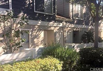 79 Abbeywood Lane, Aliso Viejo, CA 92656 - MLS#: OC17260729
