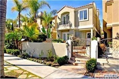 511 22nd Street, Huntington Beach, CA 92648 - MLS#: OC17260955