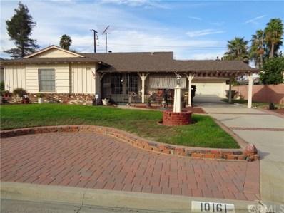 10161 Roselee Drive, Garden Grove, CA 92840 - MLS#: OC17261081