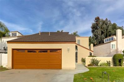 24826 Daphne W, Mission Viejo, CA 92691 - MLS#: OC17261177