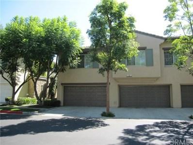 91 Sienna, Mission Viejo, CA 92692 - MLS#: OC17261297
