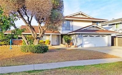1138 El Camino Drive, Costa Mesa, CA 92626 - MLS#: OC17261909