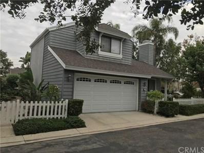 11130 Edgestone, Irvine, CA 92606 - MLS#: OC17262200