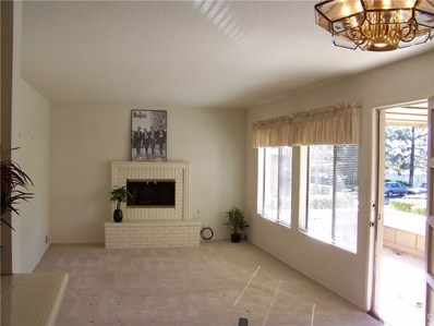 25731 View Pointe UNIT 7C, Lake Forest, CA 92630 - MLS#: OC17262313