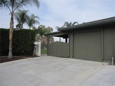 1208 Hampton Circle, Corona, CA 92882 - MLS#: OC17262660