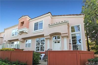 1002 S Tivoli Court, Anaheim Hills, CA 92808 - MLS#: OC17263024