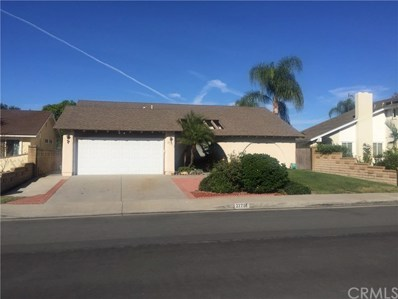 27751 Sinsonte, Mission Viejo, CA 92692 - MLS#: OC17263449