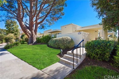 2192 Via Mariposa E UNIT D, Laguna Woods, CA 92637 - MLS#: OC17263493