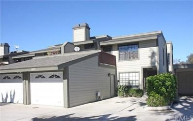 2157 Pacific Avenue UNIT 14, Costa Mesa, CA 92627 - MLS#: OC17263660