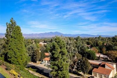 3337 Punta Alta UNIT 3G, Laguna Woods, CA 92637 - MLS#: OC17263902