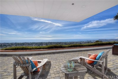3921 Calle Real, San Clemente, CA 92673 - MLS#: OC17263953